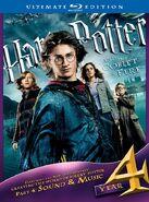 Harrypotter4 ultimate