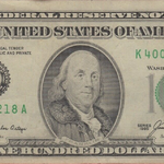 $100-K (1989).png