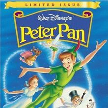 Peterpan dvd.jpg