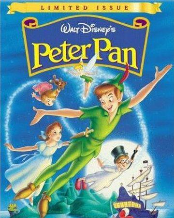 Peterpan dvd.jpg