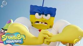 The_SpongeBob_Movie_Sponge_Out_of_Water_-_Official_Trailer_1