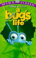 Abugslife widescreenvhs