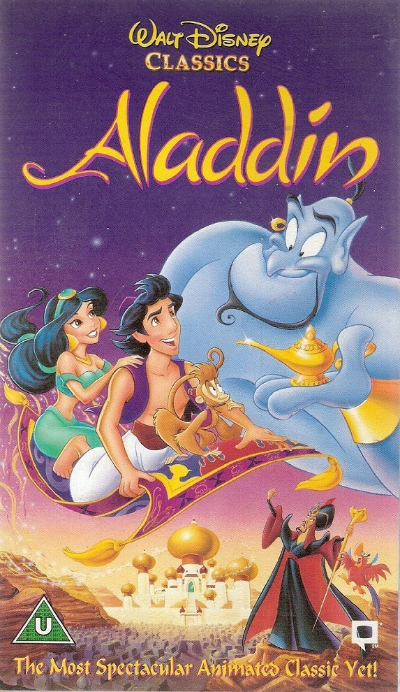 Aladdin ukvhs.jpg