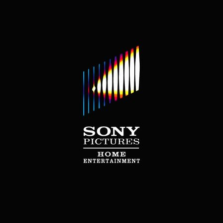 Sony Pictures Home Entertainment (2005).jpg