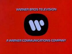 Warner Bros. Television (1972).jpg