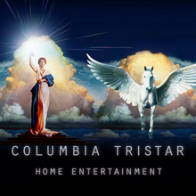 Columbia TriStar Home Entertainment.png