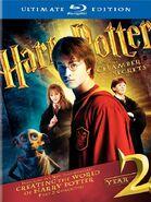 Harrypotter2 ultimate