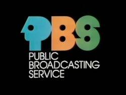 PBS (1971).jpg