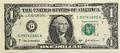 $1-G (2005)