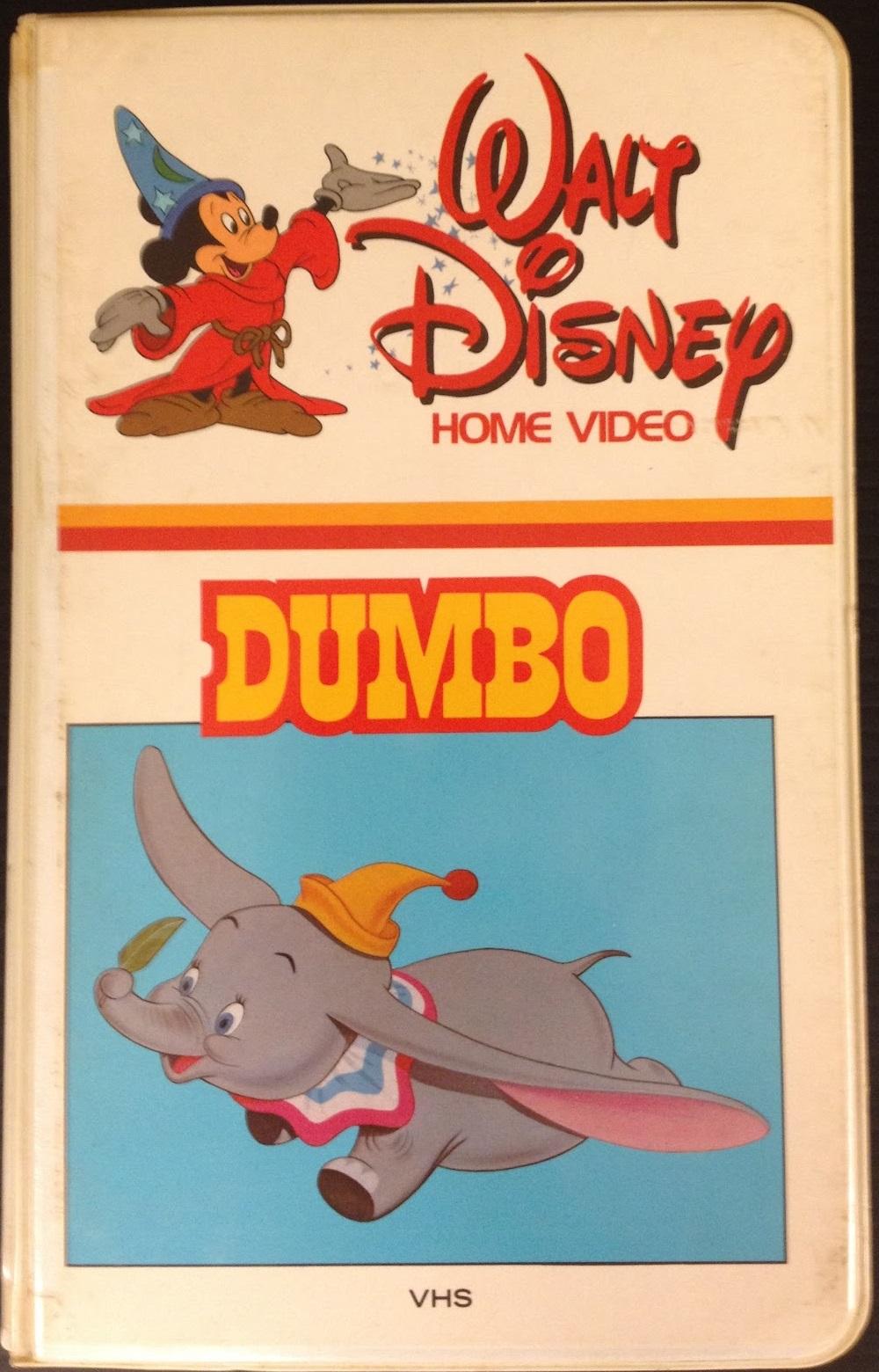 1981 Dumbo VHS.jpg