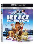 Iceage5 4k