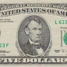 $5-L (1998).jpg