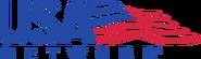 USA Network 2004