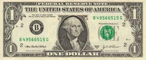 $1-B (2006).jpeg