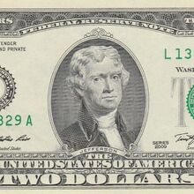 $2-L (2012).jpg