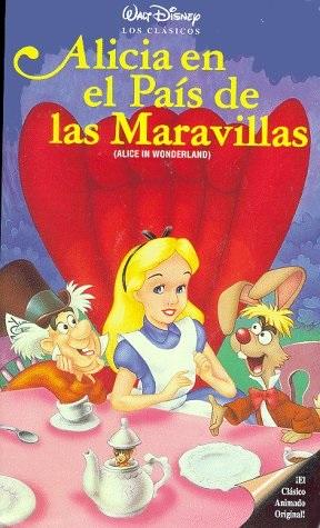 Aliceinwonderland spanishvhs.jpg