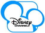 Disney channel Logo 2010.png