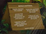 Lionking3 bonusmaterial(2)