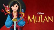 Mulan (2)