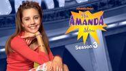 The Amanda Show Season 3