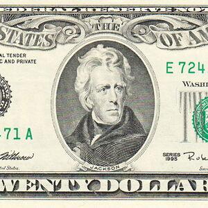 $20-E (1997).jpg