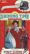 Shiningtime vol1