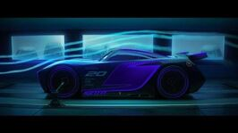 "Cars_3_""Next_Generation""_Extended_Look"