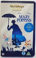 MaryPoppins 2005 UKVHS