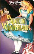 Aliceinwonderland 1999