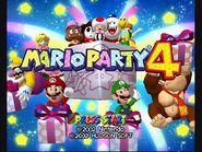 Marioparty4 title