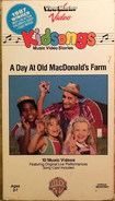 Kidsongs1987 macdonaldsfarm