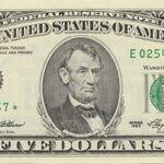 $5-E (1995).jpg