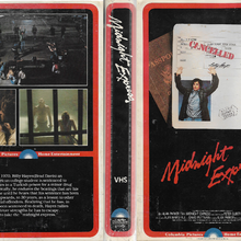 Midnight Express 1979 VHS (1980 Reprint) Cover.png