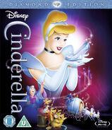 CinderellaUKBlu-ray2012