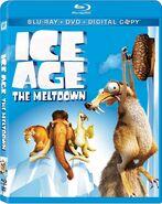 Iceage2 2011bluray