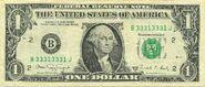 $1-B (1992)