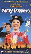Marypoppins ukvhs