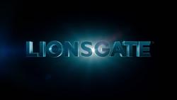 Lionsgate (2013).mp4 000019105.png