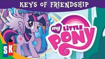 My_Little_Pony_Keys_Of_Friendship_-_Trailer