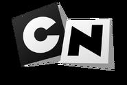 Cartoon Network 2004