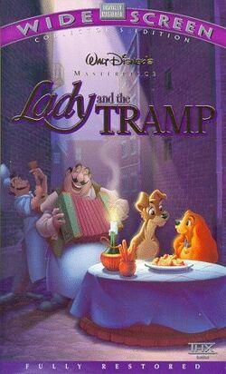 Ladyandthetramp widescreen.jpg