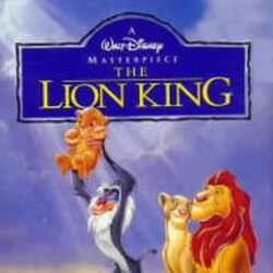 Walt Disney Masterpiece Collection