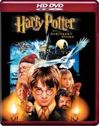 Harrypotter1 hddvd