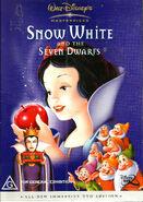 SnowWhite2001AUDVD