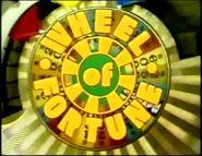 Wheeloffortune 1983