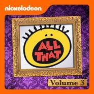 All That Volume 3