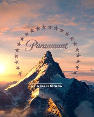 Paramount (2019).jpg