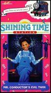 Shiningtime vol6