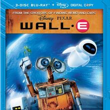 Walle digitalcopydvd.jpg