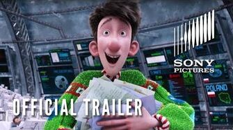 ARTHUR_CHRISTMAS_-_Official_Trailer_-_In_Theaters_11_23